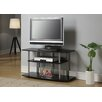"<strong>42"" TV Stand</strong> by Convenience Concepts"