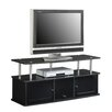 """Convenience Concepts 48"""" TV Stand III"""