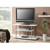 "<strong>Convenience Concepts</strong> Designs2Go 42"" TV Stand"