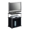"Convenience Concepts 24"" TV Stand"
