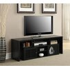 "<strong>Convenience Concepts</strong> Lexington 59"" TV Stand"