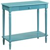 Convenience Concepts French Country Console Table II