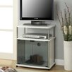 "Convenience Concepts Designs 2 Go 23.63"" TV Stand"