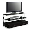 "Convenience Concepts Boulevard 47"" TV Stand"