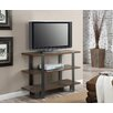 "Convenience Concepts Wyoming 47"" TV Stand"