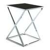 Convenience Concepts Boulevard End Table