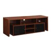 "Convenience Concepts Lexington 59"" TV Stand"