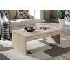 Convenience Concepts Key West Coffee Table
