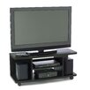 "<strong>Northfield 42"" TV Stand</strong> by Convenience Concepts"