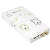 Tricklestar Llc 4 Outlet Smart Power Strip