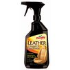 Levins Auto Supply LLC 16 Oz. Cleaner and Conditioner
