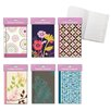 Papercraft Div Of Intl Greetng Hardback Notebook