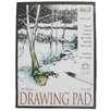 <strong>Drawing Pad</strong> by Norcom Inc