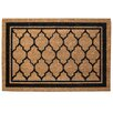Multy Home Garden Gate Coco Doormat