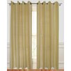 Dainty Home Versailles Curtain Panels (Set of 2)