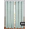 Dainty Home Moderna Curtain Panels (Set of 2)