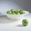 <strong>Whittier Rim Soup Bowl</strong> by Ten Strawberry Street