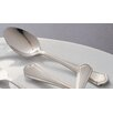 <strong>Ten Strawberry Street</strong> Lincoln Stainless Steel Dinner Spoon