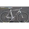 Navi Aluminum Alloy Road Bike