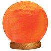 """WBM LLC Himalayan Light 6.5"""" H Table Lamp"""
