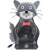 WBM LLC Himalayan Breeze Large Decorative Cat Fan