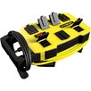 Stanley Electrical Outrigger Wrap and Go Power Station