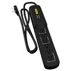 Stanley Electrical 1080J Energy Saving Surge Protector