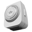 Stanley Electrical 24 Hour Timer