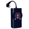 <strong>2 Outlet Outdoor Timer</strong> by Stanley Electrical
