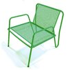 Markamoderna Altamira Lounge Chair