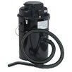 Love-Less Ash Company Cougar Vacuum