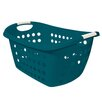 <strong>1.8 Bushel Laundry Basket (Set of 4)</strong> by Home Logic