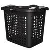 Home Logic 2 Compartment Laundry Hamper (Set of 6)