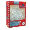 <strong>Brite Star</strong> 36 Light LED Snowflakes (Set of 3)