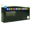 Brite Star 15 Light Mini Ice LED Chasing Lights