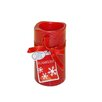 Brite Star Scent Flameless LED Candle in Red (Set of 2)