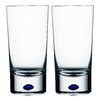 Orrefors Intermezzo 13 Oz. Glass (Set of 2)