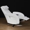 <strong>Luxury Comet Chair</strong> by Eurosace