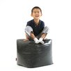 Home Loft Concept Parker Bean Bag Cube Ottoman