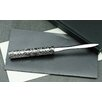 <strong>Desktop Ironwork Letter Opener</strong> by Gatelier