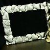 Gatelier Heart Picture Frame