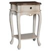 DUSX Marie Side Table