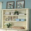 <strong>Sussex Hutch</strong> by Muniré Furniture