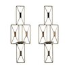 <strong>Studio Nova</strong> Hadley Sconce (Set of 2)