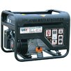<strong>4200 Watt Gasoline enerator</strong> by UST