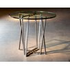 Charleston Forge Forrest Dining Table