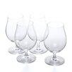 Spiegelau Vino Vino Stemmed Pilsner Beer Glass (Set of 4)