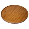 <strong>Le Chef</strong> Bamboo Lazy Susan