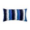 Mela Artisans Small Nomad Pillow