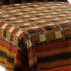 Mela Artisans Sukhi Full/Queen Bedspread
